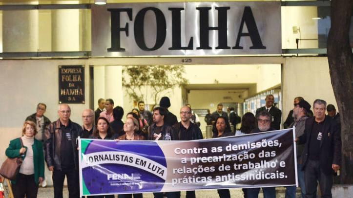 size_810_16_9_jornalistas-sp-protesto